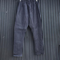 F.F.G Epnom Rigid Jeans