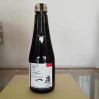 赤ワイン「一慶」250ml