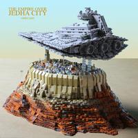 レゴ 互換品 ジェダシティ スターウォーズ