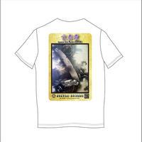 GENSOKA Tシャツ