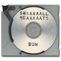 SMAAAAAL BEAAAAATS