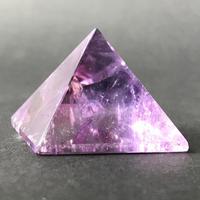 アメトリン <ピラミッド / 2>
