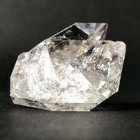 ハーキマーダイヤモンド <2>
