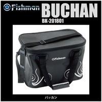 【バッカン】 フィッシュマン バッカン BK-201801