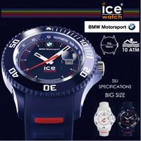 【腕時計】 アイスウォッチ BMW MOTORSPORT SILI big