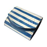 【極小財布】 クアトロガッツ ペケーニョ ピカソ 青の時代
