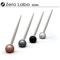 【ペンスタンド】 ゼロラボ ZE206S