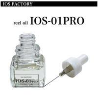 【オイル】 IOS ファクトリー IOS-01 PRO