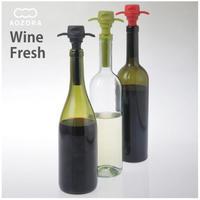 【ワインキーパー】 アオゾラ ワインフレッシュ