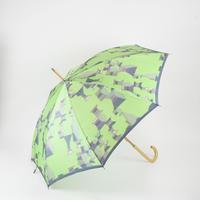 マイカ/パーマネントグリーン Mica/Permanent green