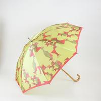 マイカ/ライムグリーン Mica/Lime green