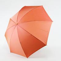 シーサス/リビングコーラル Sea-sas/Living coral 晴雨兼用折り畳み傘