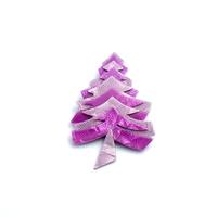 LEA STEIN (リア・スタン)クリスマスツリーのブローチ(BR0201)