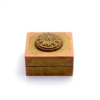 KANESEI 把手のオーナメントの小箱