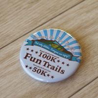 【オリジナル缶バッチ】第3回FTR100&FT50