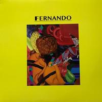 Fernando - Fernando [12][L.I.E.S.]