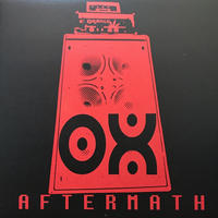 Ox - Aftermath [12][Kult Of Nihilow]