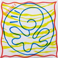 Smegma - Boils & Carbuncles / Found & Lost [EP]