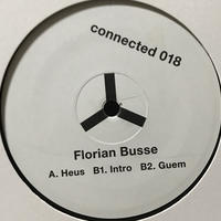 Florian Busse - Heus [12][Connected]