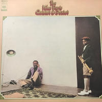 Miles Davis - The Miles Davis Quintet & Sextet [LP][CBS/Sony] ⇨古き良きジャズシリーズ。名盤