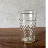 胡桃のダイヤグラス/ ガラス工房 橙
