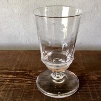 ワイングラスsー2/沖澤康平