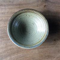 線引 7寸鉢/廣川 温