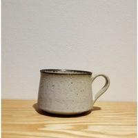 コッツウォルズ コーヒーカップ「作家 水野幸一」  (No.20)