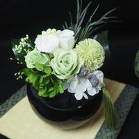 仏花「楓」
