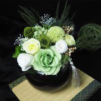 仏花「欅」