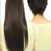 Premium Haircut AKI Arranging long hair, hair cut, short hair arrangement