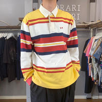 border-polo-shirt(712)