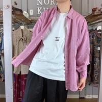 kenzo-shirt (704)