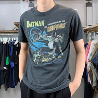 character T-shirt(766)