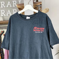 【sold out】one point T-shirt (676)