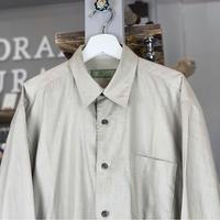design shirt (656)