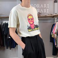 movie T-shirt(709)