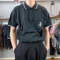 design polo-shirt (764)