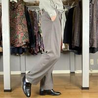 gray slacks (642)