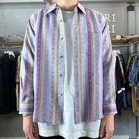 purple shirt (355)