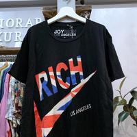 STREET T-shirt (743)
