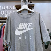 NIKE T-shirt(727)