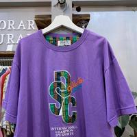 Street T-shirt(728)