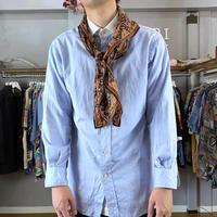 POLO Ralph Lauren shirt (761)