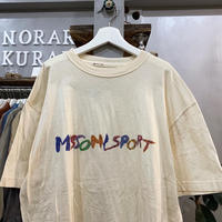 LogoT-shirt(708)