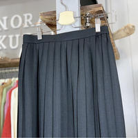 【sold out】mode  skirt (622)