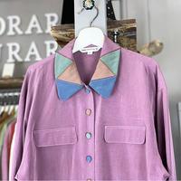 design shirt (631)