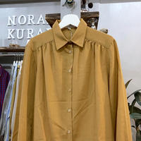 simple-shirt (702)