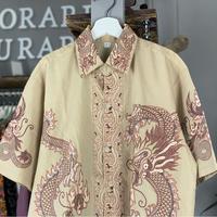 design shirt (672)