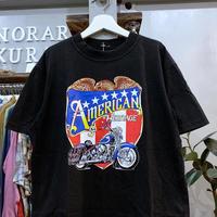 STREET T-shirt (741)